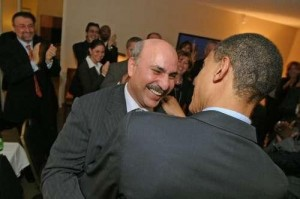 Former Obama pal and fundraiser Tony Rezko gets 10-year sentence