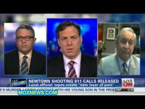 SANDY HOOK 911 CALL RECORDINGS RAISE EVEN MORE QUESTIONS ABOUT OFFICIAL STORY OF ALLEGED MASS SHOOTING