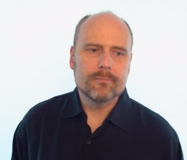 Does Stefan Molyneux have a delusion of grandeur? Is He The ONE That Knows It All?