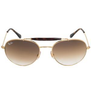 241ea3e39c6 Ray-ban Aviator Sunglasses Rb3540 001 51 53 – Max One Media – The ...